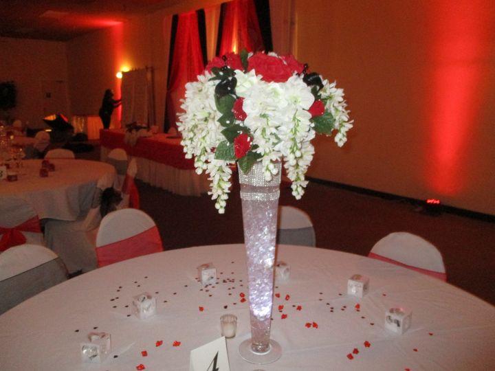 Tmx 1465179536589 363 Warren, Michigan wedding florist