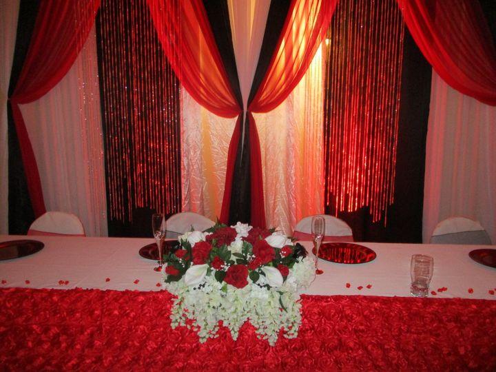 Tmx 1465179577919 366 Warren, Michigan wedding florist