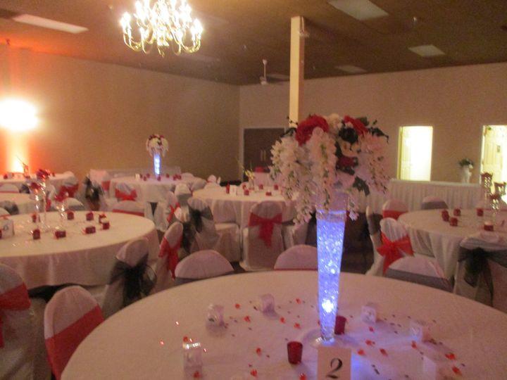 Tmx 1465179618750 367 Warren, Michigan wedding florist
