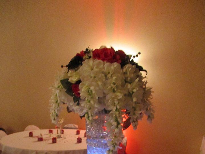 Tmx 1465179696885 372 Warren, Michigan wedding florist