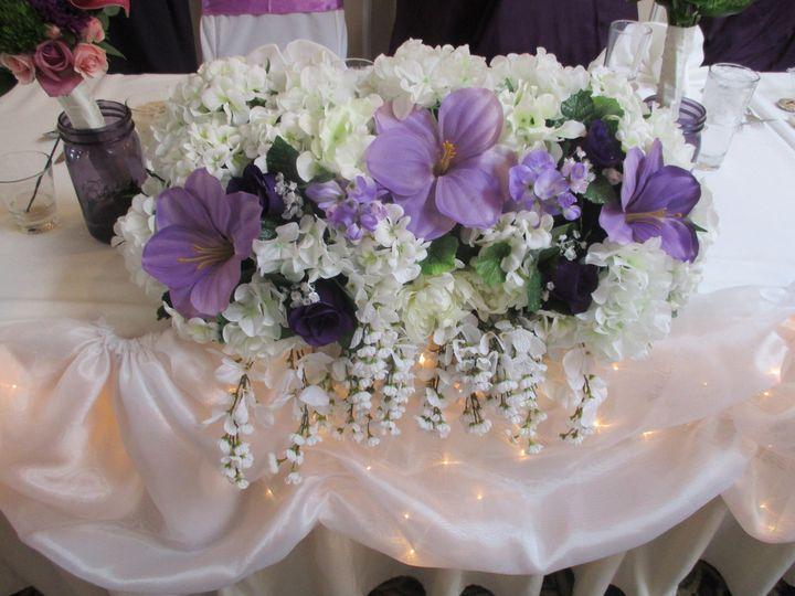 Tmx 1465181930518 326 Warren, Michigan wedding florist