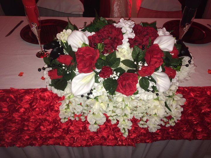 Tmx 1465181985489 437 Warren, Michigan wedding florist
