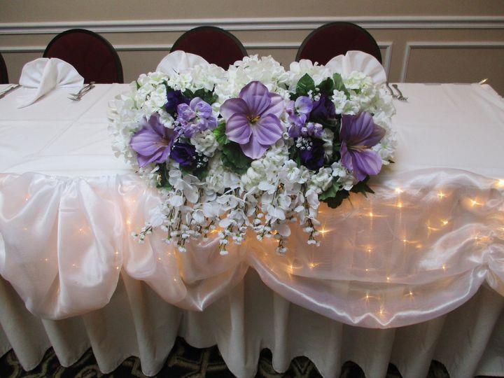 Tmx 1465182236020 294 Warren, Michigan wedding florist