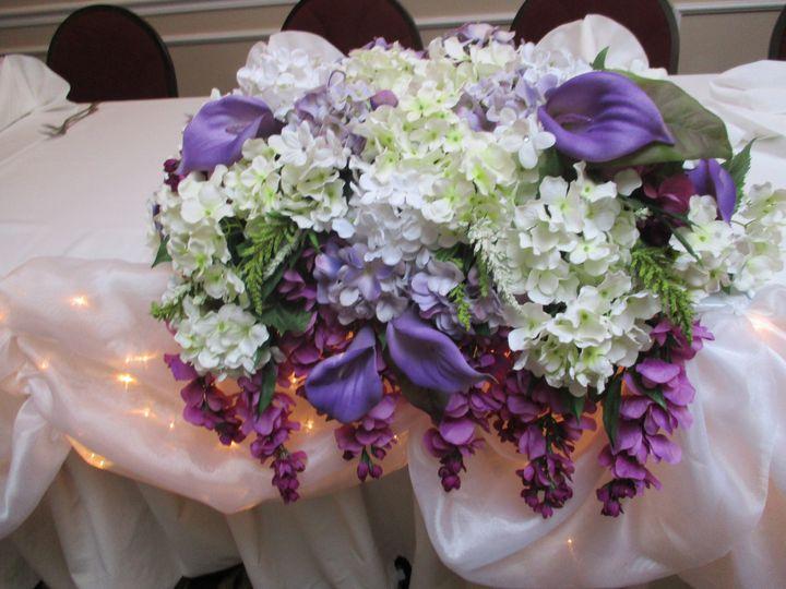 Tmx 1465182275537 295 Warren, Michigan wedding florist