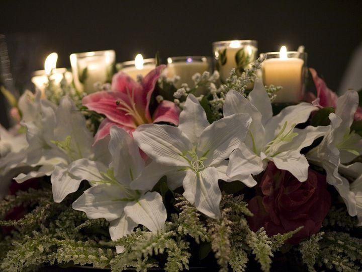 Tmx 1465182308763 301kaleta Warren, Michigan wedding florist