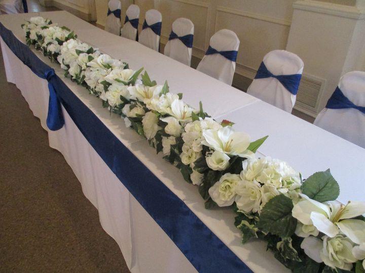 Tmx 1465182367074 331 Warren, Michigan wedding florist