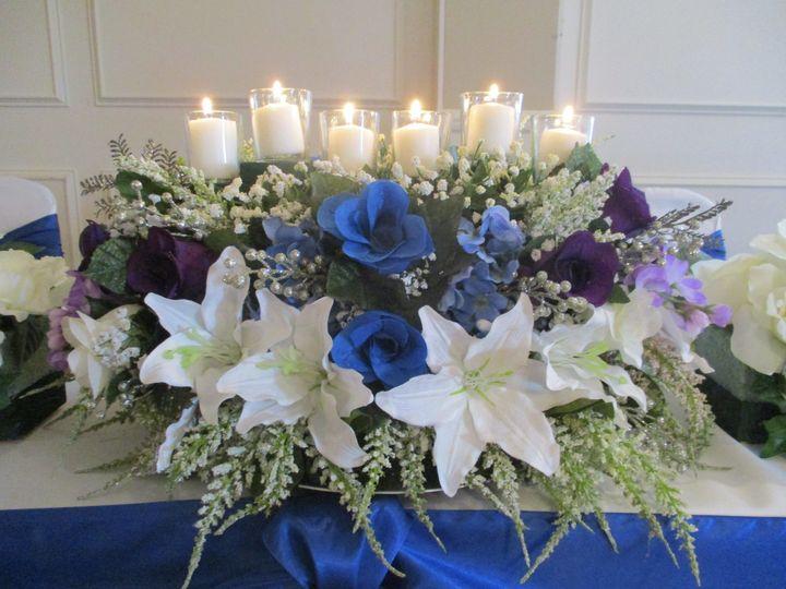 Tmx 1465182414552 335 Warren, Michigan wedding florist