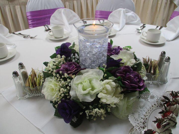 Tmx 1465183275030 306 Warren, Michigan wedding florist