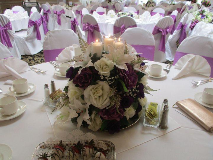 Tmx 1465183286274 308 Warren, Michigan wedding florist