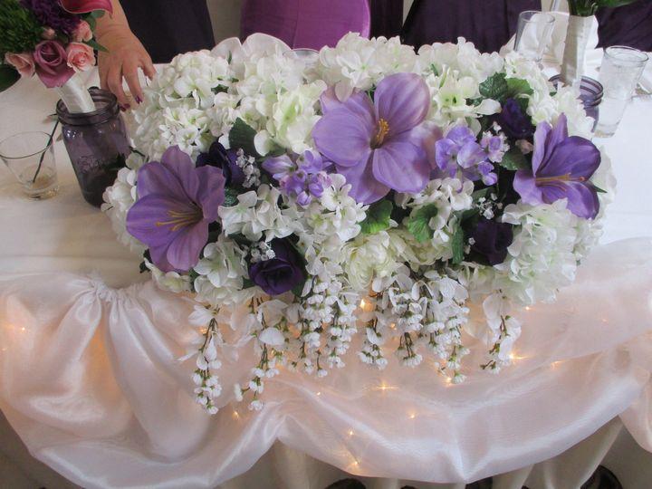 Tmx 1465183329178 325 Warren, Michigan wedding florist