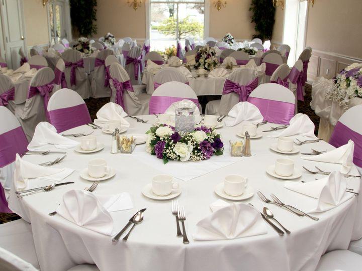 Tmx 1465573088287 Rutty141160422rd Warren, Michigan wedding florist