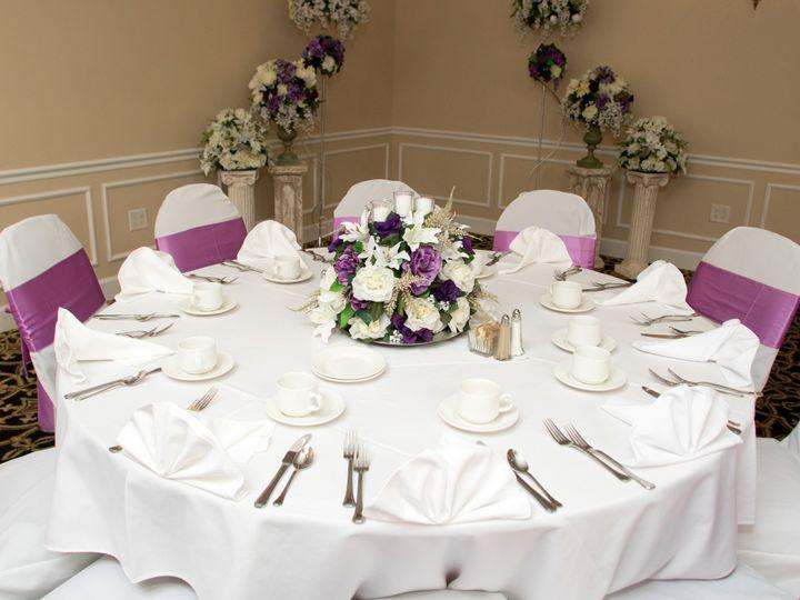 Tmx 1465573088387 Rutty140160422rd Warren, Michigan wedding florist