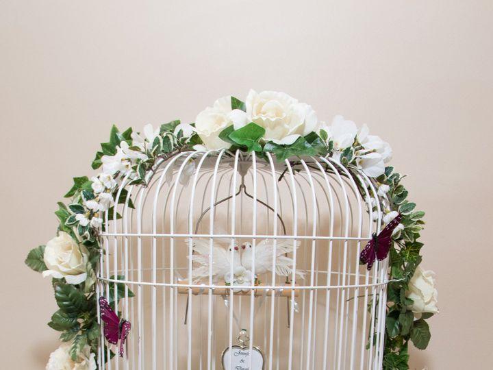 Tmx 1465573137850 Rutty146160422rd Warren, Michigan wedding florist