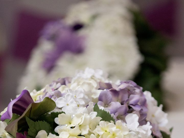 Tmx 1465573177059 Rutty149160422rd Warren, Michigan wedding florist