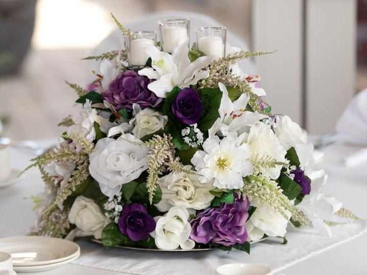 Tmx 1465573212830 Rutty159160422rd Warren, Michigan wedding florist