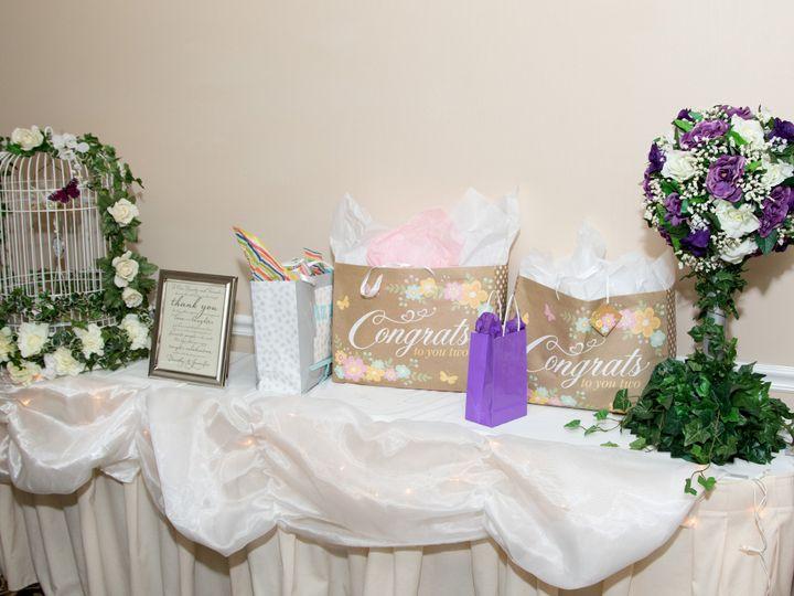 Tmx 1465573256227 Rutty160160422rd Warren, Michigan wedding florist
