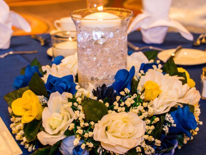 Tmx 1472438231394 Barb 17 Warren, Michigan wedding florist