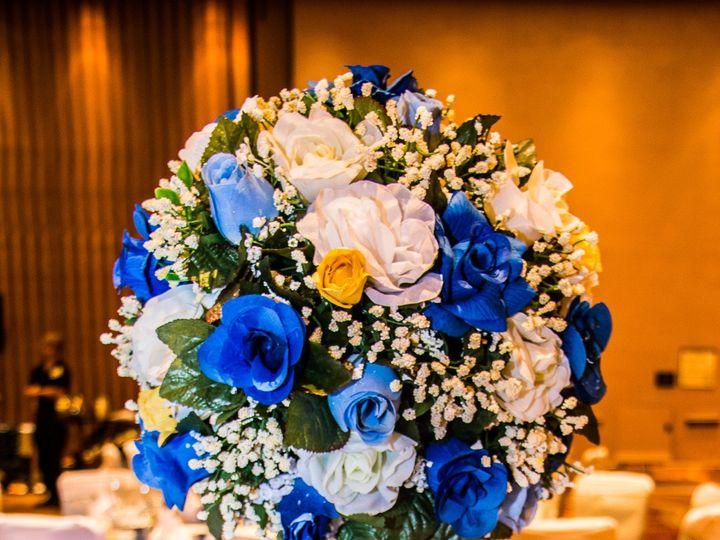Tmx 1472438250161 Barb 25 Warren, Michigan wedding florist