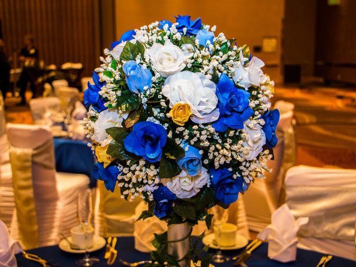 Tmx 1472438265788 Barb 26 Warren, Michigan wedding florist