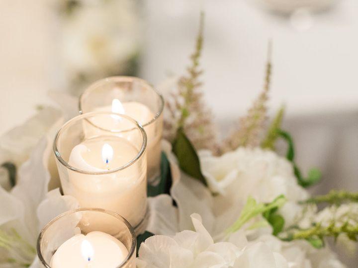 Tmx 1472439835924 Fgp0245 Warren, Michigan wedding florist