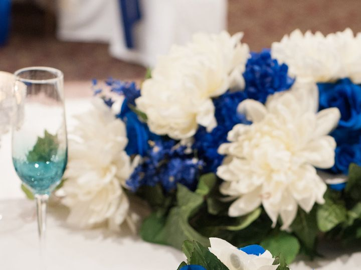 Tmx 1472439847209 Fgp0259 Warren, Michigan wedding florist