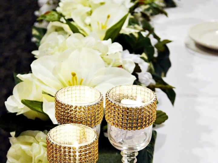 Tmx 1476899083647 Dsc0409b Warren, Michigan wedding florist