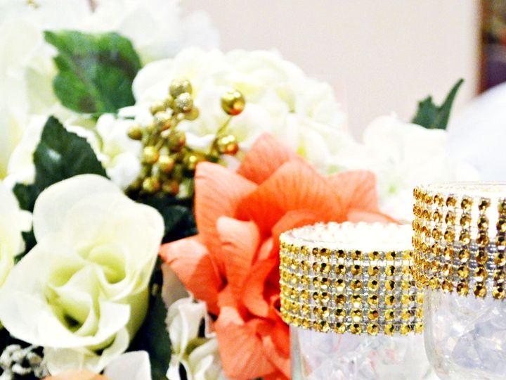 Tmx 1476899253468 Dsc0415b Warren, Michigan wedding florist