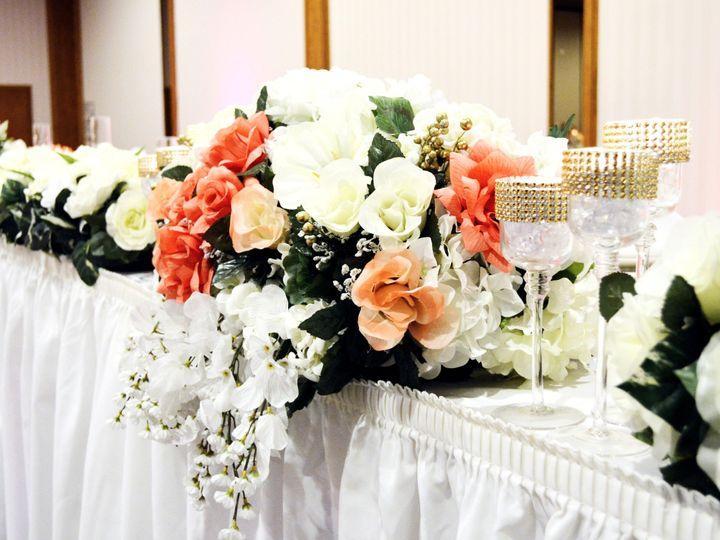 Tmx 1476899290974 Dsc0416b Warren, Michigan wedding florist