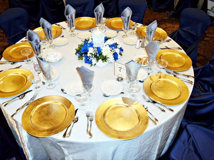 Tmx 1476901062775 Dsc0631b Warren, Michigan wedding florist