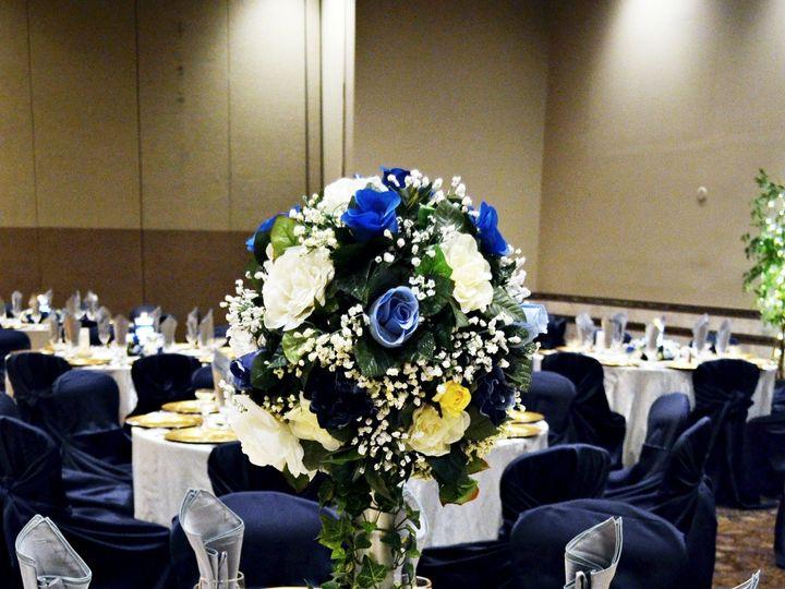 Tmx 1476901091453 Dsc0642b Warren, Michigan wedding florist