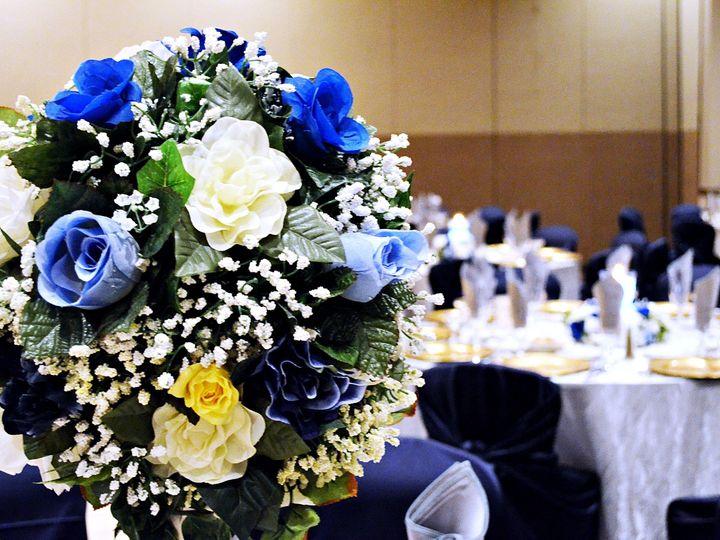 Tmx 1476901142860 Dsc0646b Warren, Michigan wedding florist