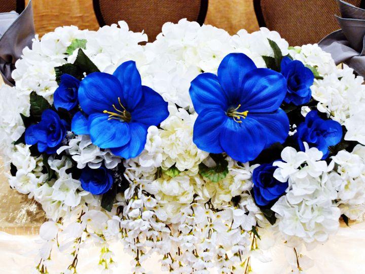Tmx 1476901180968 Dsc0650b Warren, Michigan wedding florist