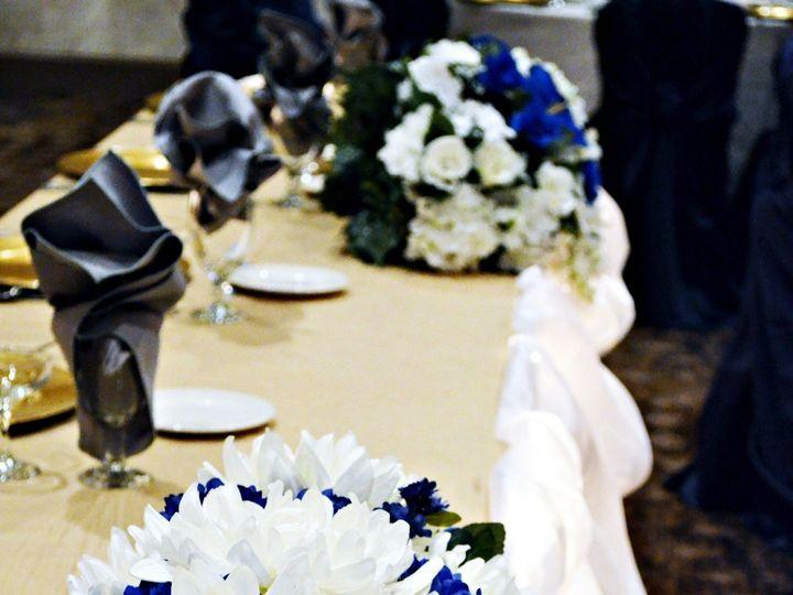 Tmx 1476901205643 Dsc0652b Warren, Michigan wedding florist