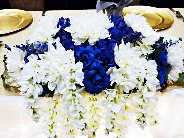 Tmx 1476901231977 Dsc0654b Warren, Michigan wedding florist