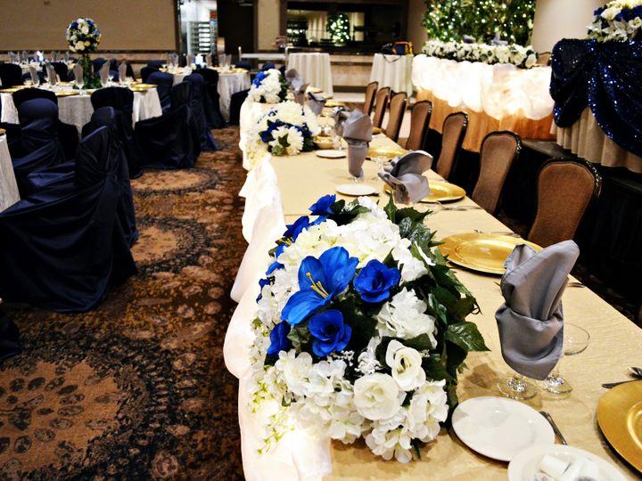 Tmx 1476901254634 Dsc0658b Warren, Michigan wedding florist