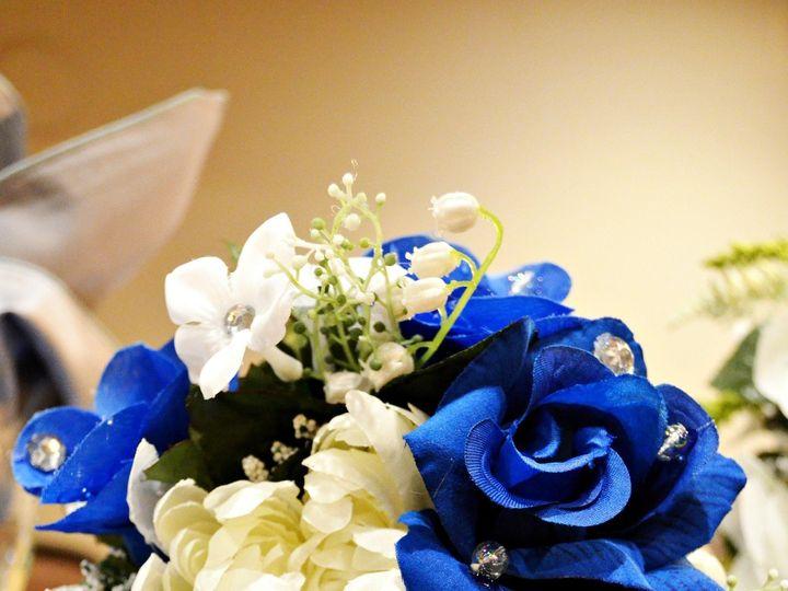 Tmx 1476901303911 Dsc0675b Warren, Michigan wedding florist