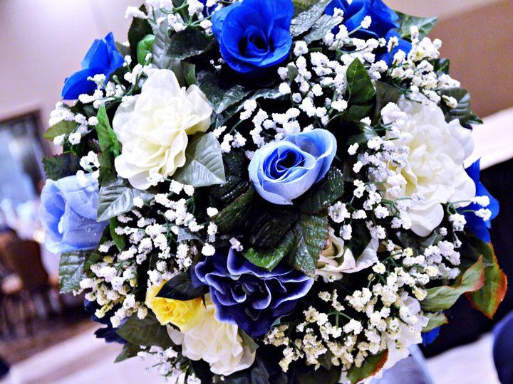 Tmx 1476901356676 Dsc0688b Warren, Michigan wedding florist