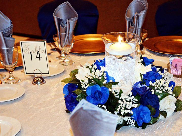 Tmx 1476901386615 Dsc0694b Warren, Michigan wedding florist