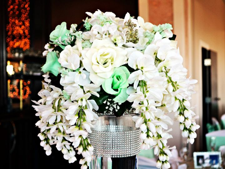 Tmx 1476901947333 Dsc0516b Warren, Michigan wedding florist