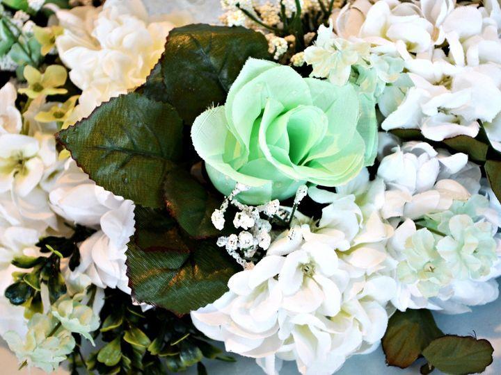 Tmx 1476901981160 Dsc0519b Warren, Michigan wedding florist