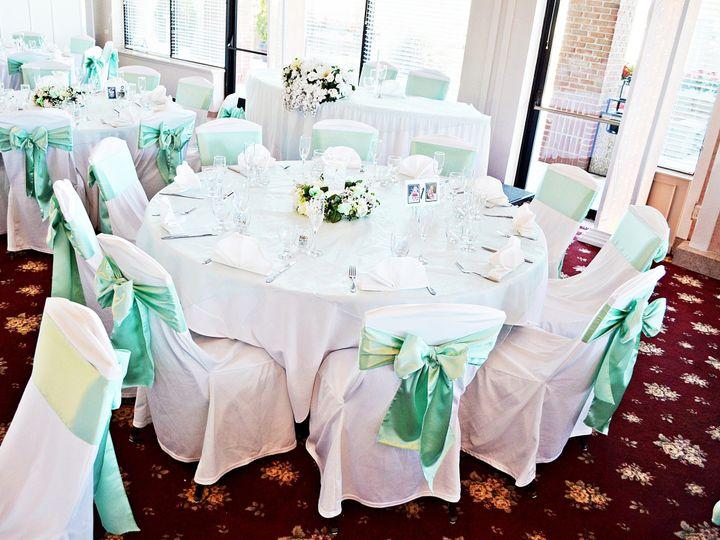 Tmx 1476902043423 Dsc0532b Warren, Michigan wedding florist