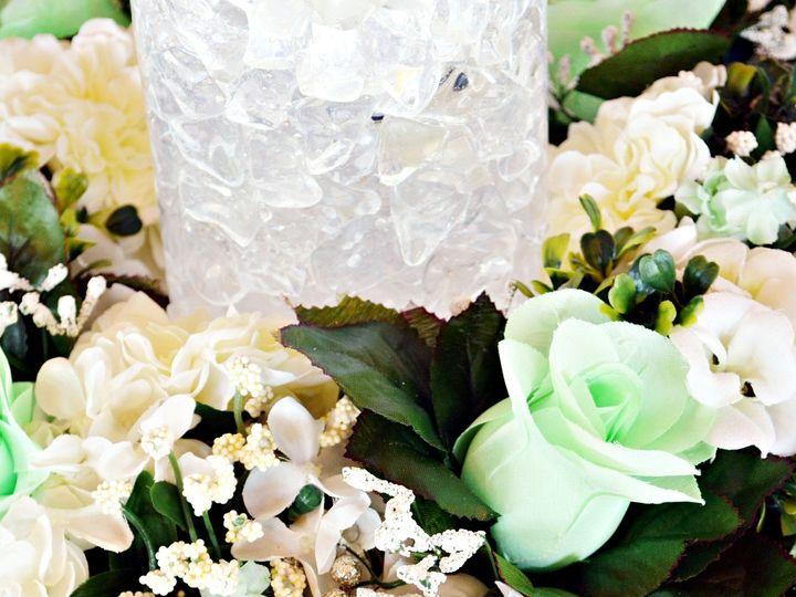 Tmx 1476902070468 Dsc0536b Warren, Michigan wedding florist