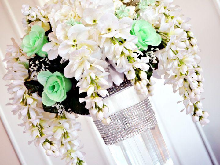 Tmx 1476902099359 Dsc0542b Warren, Michigan wedding florist
