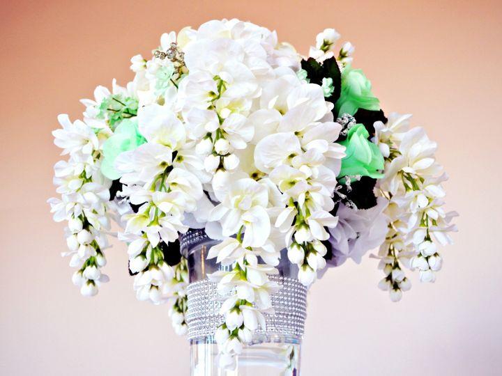 Tmx 1476902121888 Dsc0544b Warren, Michigan wedding florist