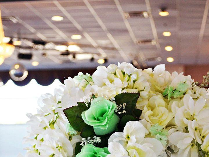Tmx 1476902150913 Dsc0545b Warren, Michigan wedding florist