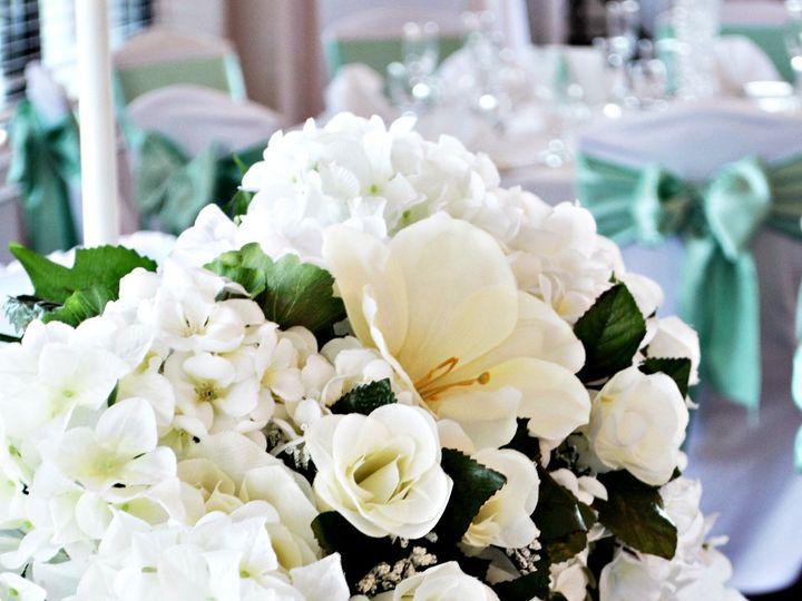 Tmx 1476902184468 Dsc0554b Warren, Michigan wedding florist
