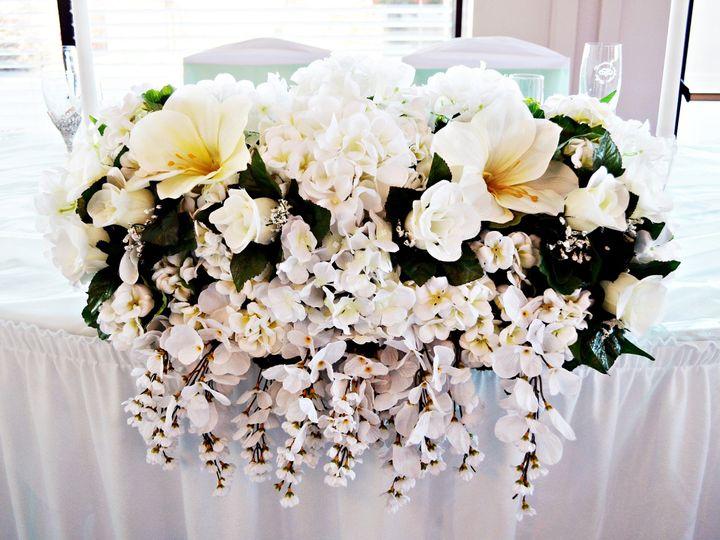 Tmx 1476902246330 Dsc0558b Warren, Michigan wedding florist