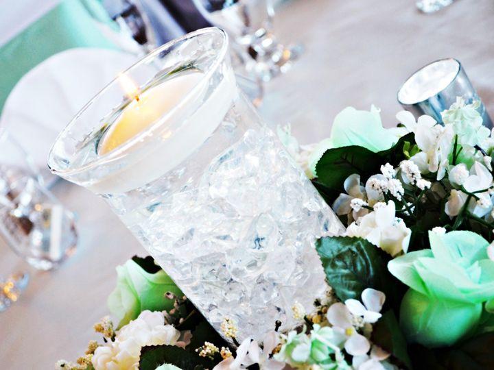 Tmx 1476902316387 Dsc0578b Warren, Michigan wedding florist
