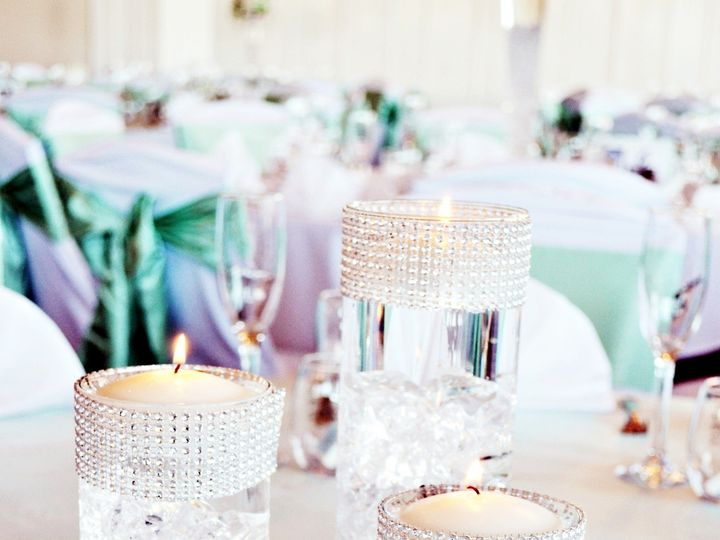Tmx 1476902347885 Dsc0598b Warren, Michigan wedding florist