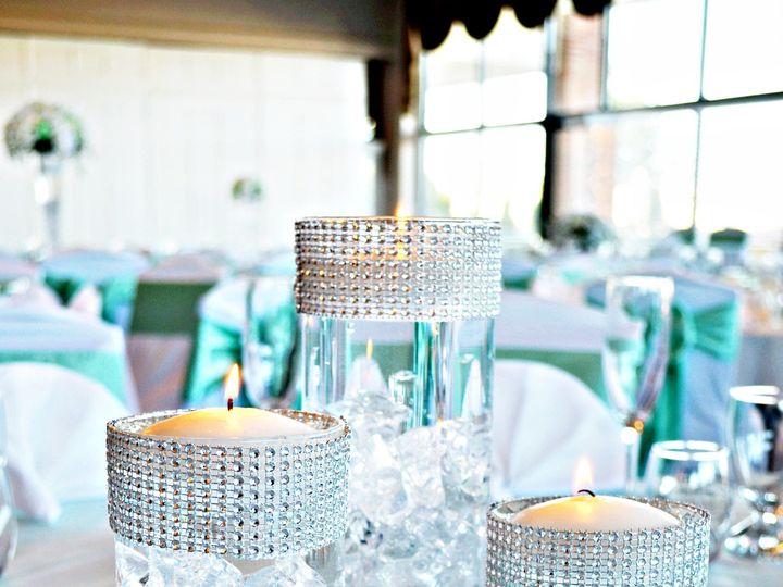 Tmx 1476902392670 Dsc0601b Warren, Michigan wedding florist